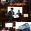 국제교육교류협회-미아트항공(MIAT Mongolian Airlines) 산학협력 협약 체결