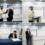 국제교육교류협회-(주)해오름커뮤니케이션즈 업무제휴 협약 체결